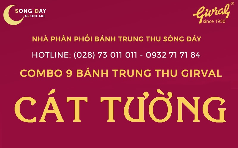combo givral cat tuong